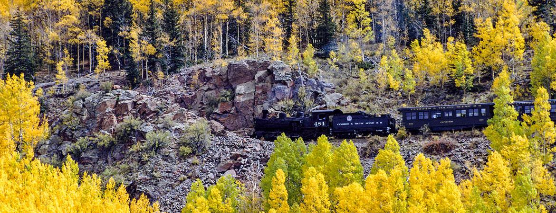 Cumbres_Toltec_Scenic_Railroad.jpg