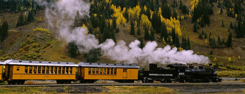 Durango_Silverton_Railroad.jpg