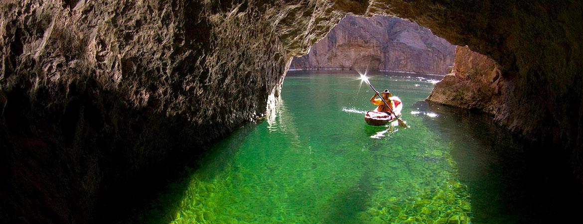 Emerald_Cave_Black_Canyon.jpg